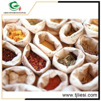 Wholesale Goods From China Herbal Medicine