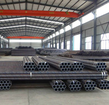 attractive price! API 5L seamless steel pipe, sch steel tube ,you tube 18, tube japan