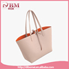 European Style womens pu handbag,Fashion Latest Design Purses handbag