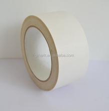 Double side tape, envelope sealing, sealing