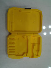 Tool box, custom-made tool box, small plastic tool boxes