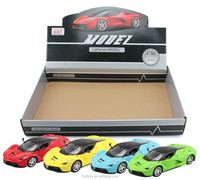 2015 hot sell!die-cast and metal toy.