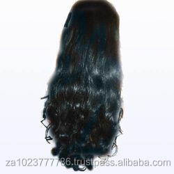 Quality Human Hair Extension Grade A hot sales