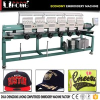 wholesale t shirt design machine; embroidery machine hook koban japan; double sequin machine