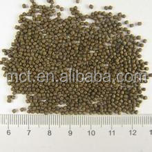Best offer high quality Feed grade fish feed powder for tilapia
