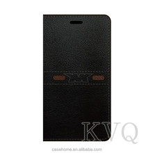 leather case for huawei ascend g8,3d cute case for samsung galaxy s4 mini,flip case for nokia lumia 710