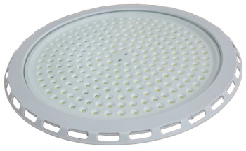 CESP indoor 150w led high bay ligh
