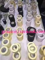 PVC Air Conditioner Pipeline Wrapping Tape