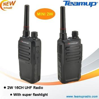 Antennas - hamradiohutcom