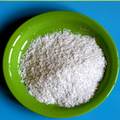 China factory industrial grade Magnesium stearate use in spinning industry cas no 557-04-0