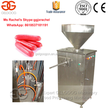Hot Sale Sausage Roll Machine/Sausage Processing Machine