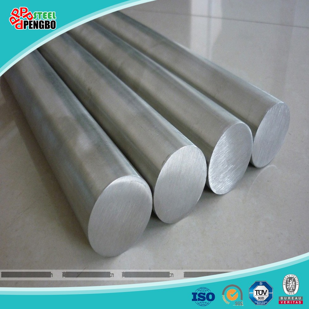 316L stainless steel bar/rod