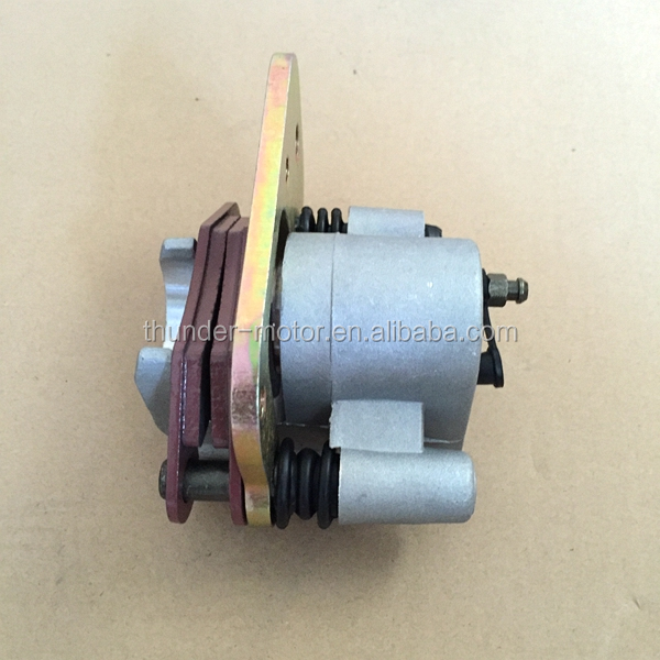 BUYANG FA-D300 ATV 4.3.01.3180. BRAKE CALIPER ,RIGHT