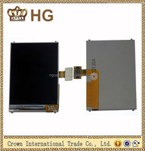 Original For Samsung C3322 Lcd With Factory Price
