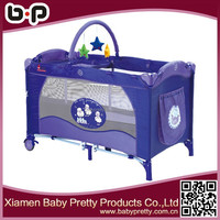 Folding dog playpen, Baby Playpen P960BP