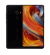 "In Stock Original Global EU Version Xiaomi Mi Mix 2 Mobile Phone 6GB 64GB 256GB Snapdragon 835 Octa Core NFC 4G 5.99"" 2160x1080P"