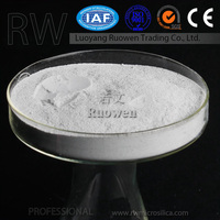 Supply free samples construction material densified silica fume admixture with high quality