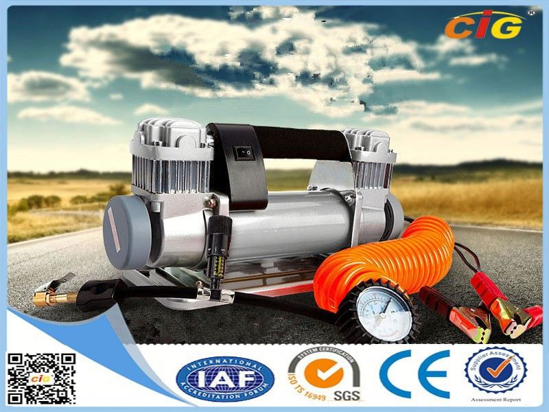 Factory Price One Year Warranty piston air compressor 40 bar