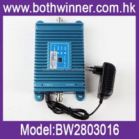 mobile signal booster gsm 900 ,H0T110 gsm 980 repeater