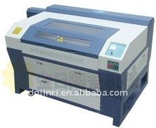 ceramic tableware machine laser cutting machine