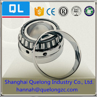 OEM High Precision Brand Taper Roller Bearing