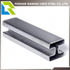 /product-detail/stainless-steel-slot-pipe-60330790738.html