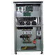 Three phase online ups spare parts 200kva ups without battery