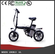 WINboard bike factory 20Ah big capacity battery electric pedal cycles