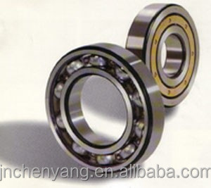 NSK 6211 bearing good quality and reasonable price