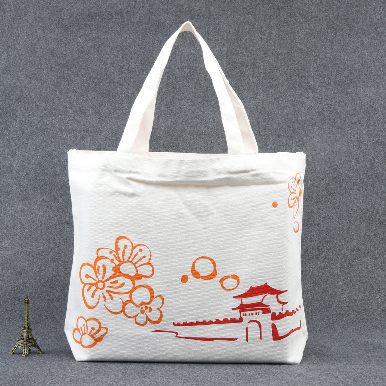 On Time Delivery Offered jute wine tote bag