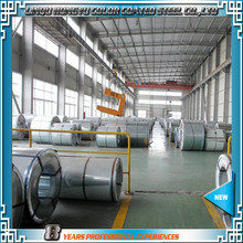 PPGI steel coil/factory iron and steel coil/zinc steel color coated