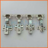 Factory price 165 degree cabinet hinge