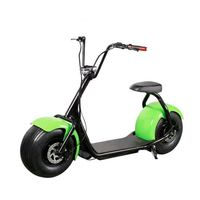 citycoco/seev/woqu 2 wheel self balancing mobility electric chariot covered electric scooter
