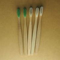 mold design tooth brush/bamboo teethbrush/comfort tooth brushes