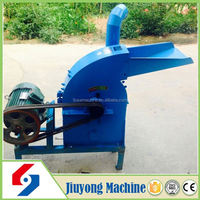 super quality dry corn milling