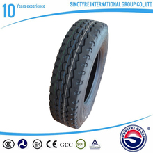 china radial tyre factory produce semi truck tires11r22.5 with good feedback