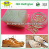 Hot Melt Gluing for shoes insole gluing machine