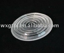 Fresnel Lens For Projector Lamp