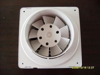 Exhaust Fan Bathroom Fan Buy Fan Exhaust Fan Bathroom Fan Product On Alibab