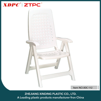 Quality-Assured Chinese Manufacturer Used Restaurant Furniture Outdoor