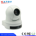 20x zoom 1080p Full HD Church Medicine PTZ video conferencing camera KT-HD60C