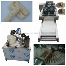 2015 most popular food stuffed ball making machine with high efficient and low energy consumption