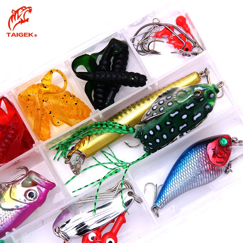 Wholesale spinners online buy best spinners from china for Cheap fishing spinners