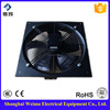 Professional Factory New Energy Saving Blower