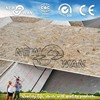 /product-detail/osb-type-3-osb-products-osb-sheeting-1790875077.html