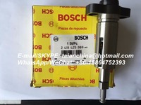 BOSCH Diesel Fuel Injection Pump Plunger 2 418 425 987 / 2425-987 2418425988 2418425981