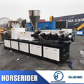 High quality manufacturer pvc pipe making machine price