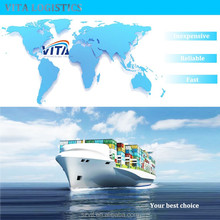 shipping agency from shenzhen to Mombasa port,Kenya