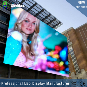 led display board/led advertising screen/led screen