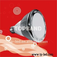 dimmable PAR30 LED Bulb 10W